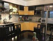 Продам квартиру в ЖК Прибрежный, Купить квартиру в Вологде по недорогой цене, ID объекта - 323292758 - Фото 6
