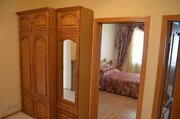 4 450 000 Руб., Продам 3 х комнатную квартиру в Балаково, Купить квартиру в Балаково по недорогой цене, ID объекта - 331055818 - Фото 29