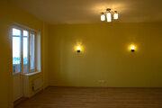 Купить однокомнатную квартиру Рамеское Борисоглебский с ремонтом - Фото 4