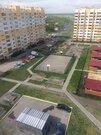 Предлагаем приобрести 3-х квартиру в новом мкр.Тугайкуль, Купить квартиру в Копейске по недорогой цене, ID объекта - 319692444 - Фото 16