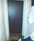Продажа квартиры, Богородское, Ивановский район, Большая Клинцевская . - Фото 3