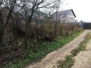 Продажа участка, Новоселки, Чеховский район - Фото 4