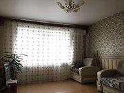 Продам 3х ком кв на Антонова 7, Купить квартиру в Пензе по недорогой цене, ID объекта - 330393651 - Фото 15