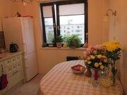 Продам 2-к квартиру, Москва г, Юго-Восточный административный округ к9 - Фото 1