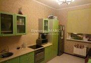 Продажа квартир ул. Нефтяников, д.44