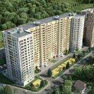 Продажа 3-х комн.квартиры, Щербинка, ЖК «Калипсо-3» - Фото 4