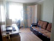 Продам квартиру в г. Батайске (09343-101)