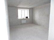 1-комнатная 51 кв.м. 9/10 кирп в ЖК Изумрудный город на Салиха .