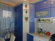 Продажа квартир ул. Есенина, д.50а
