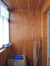 Предлагается к продаже чистая, аккуратная 3-к квартира - Фото 4