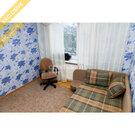 Продается 3-комнатная квартира на 3/5 этаже на ул. Гвардейской, д. 21 - Фото 3
