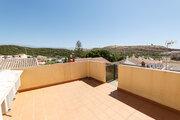 Продаю уютный коттедж в Малаге, Испания - Фото 5