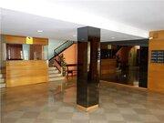 Продажа квартиры, Барселона, Барселона, Купить квартиру Барселона, Испания по недорогой цене, ID объекта - 313146151 - Фото 24