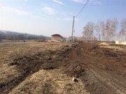 Земельные участки в Липецком районе