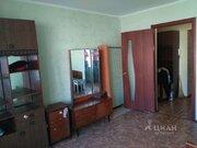 Продажа комнаты, Рязань, Ул. Попова