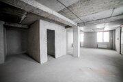 5 830 000 Руб., Продам 4-комнатную квартиру, Продажа квартир в Томске, ID объекта - 326367230 - Фото 3