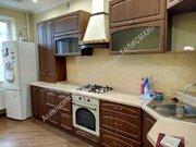 Продается 1- комнатная квартира в р-не Русского поля