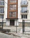 Продается квартира Краснодарский край, г Сочи, ул Гончарова, д 5б