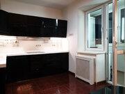 Купи 2 комнатную квартиру 70 кв.м в 10 минутах хотьбы от метро Жулебин - Фото 4