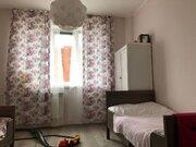 Продаю 3-к квартиру зжм/Жмайлова - Фото 4