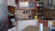 Продажа квартиры, Купить квартиру Рига, Латвия по недорогой цене, ID объекта - 313137235 - Фото 5