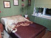 Продаются 2 комнаты в г.Кимры по ул.Дзержинского 24