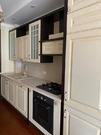 Сдаётся 3-комнатная квартира в Вахитовском районе ул.Щапова,13а
