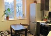 Продам 1-к квартиру, Красногорск город, улица Георгия Димитрова 3 - Фото 4