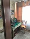Продается 3-к квартира в г. Зеленограде корп.915 - Фото 2