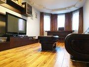 Купи 4-х комнатную квартиру 153 кв.М 10 минут от метро жулебино - Фото 4