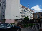 Продажа квартиры, Тверь, Вагжановский пер.