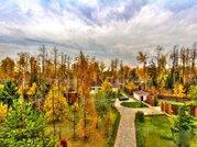 Аренда дома, Сивково, Одинцовский район - Фото 2
