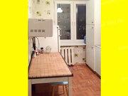 Купить квартиру в Москве Бескудниковский бульвар д. 10 кор. 2 - Фото 2