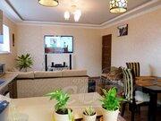 Продажа квартиры, Сочи, Ул. Дагомысская - Фото 3