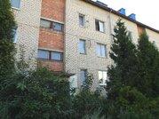 2-комнатная квартира с ремонтом, Купить квартиру в Минске по недорогой цене, ID объекта - 330886030 - Фото 17