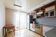 Продажа квартиры, Новосибирск, м. Речной вокзал, Ул. Сиреневая - Фото 5