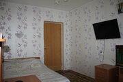Трехкомнатная квартира в хорошем состоянии. - Фото 5