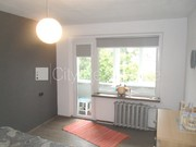 Продажа квартиры, Улица Балта, Купить квартиру Рига, Латвия по недорогой цене, ID объекта - 321752809 - Фото 6