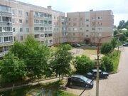 1 ком квартира в Орехово-Зуево ул. Красина, 9 - Фото 5