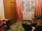 Продажа однокомнатной квартиры на улице Гончарова, 5 в Мурманске