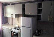 Продается квартира г.Севастополь, ул. Комбрига Потапова, Купить квартиру в Севастополе по недорогой цене, ID объекта - 323218607 - Фото 17