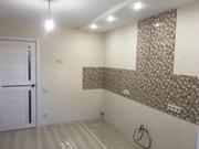 1 комнатная квартира, Оржевского, 7, Продажа квартир в Саратове, ID объекта - 320361096 - Фото 5