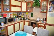 Продажа 2к квартиры 61.5м2 ул Викулова, д 26а (виз)