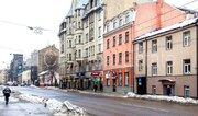 Продажа квартиры, Улица Александра Чака, Купить квартиру Рига, Латвия по недорогой цене, ID объекта - 319466363 - Фото 9