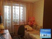 2 250 000 Руб., 3 комнатная квартира, Чехова, 2, Купить квартиру в Саратове по недорогой цене, ID объекта - 308385563 - Фото 3