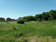 Продается Земельный участок, Земельные участки Моква 2-я, Курский район, ID объекта - 201478888 - Фото 4