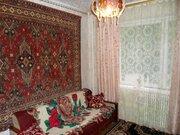 Просторная квартира для большой семьи, Продажа квартир в Воронеже, ID объекта - 319816687 - Фото 8
