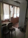 Трехкомнатная квартира для Вашей семьи! - Фото 3