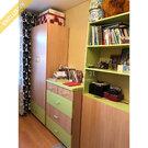 2 комнатная квартира по ул. Гафури 103, Продажа квартир в Уфе, ID объекта - 330921759 - Фото 10