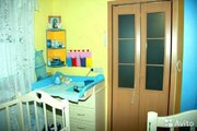 Квартира, ул. Аджарская, д.49, Купить квартиру в Волгограде, ID объекта - 333696868 - Фото 4